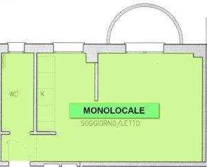 esempio_monolocale